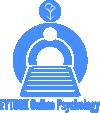 مشاوره روانشناسی آنلاین رایگان و تلفنی ایتوک